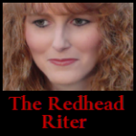 The Redhead Riter