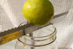 lime - Best Homemade Natural Remedy Juice For Fighting Cold And Flu Sickness